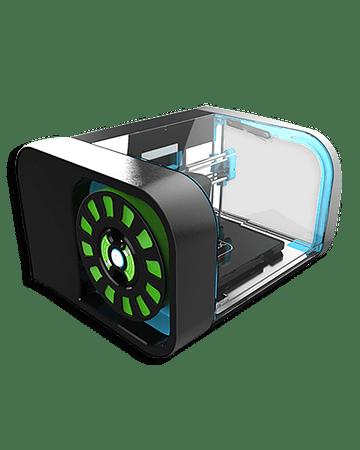 Robox - Impresora 3D