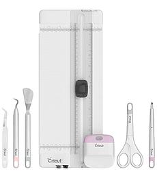 Core Colors Essential Tool Set
