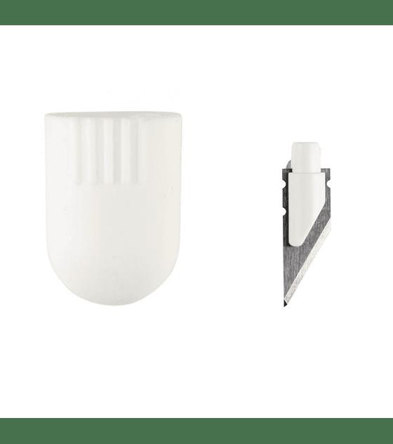 Reemplazo knife blade