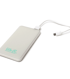USB Power Tools - Battery Pack