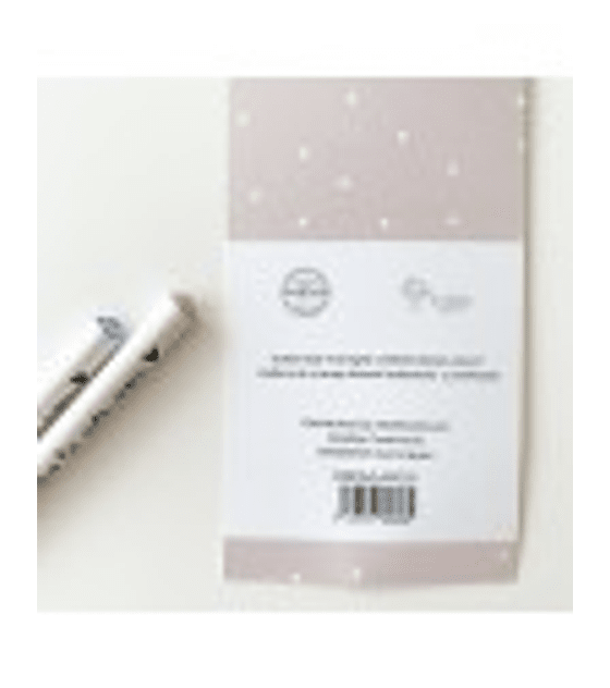 Pack lápices swarovski living la vida cuqui