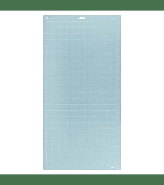 Tapete de corte light 30 x 60 cm