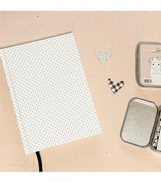 Bullet Journal Adorable Zoe 2.0