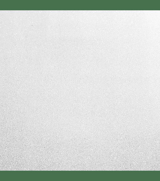Cricut Set Vinilo Glitter 30.5 x 61cm 3 Hojas