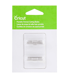 Cricut Basic Trimmer Score/Blade replace