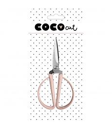 Tijera CocoCut
