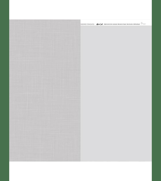 Cartulina Cemento de 13