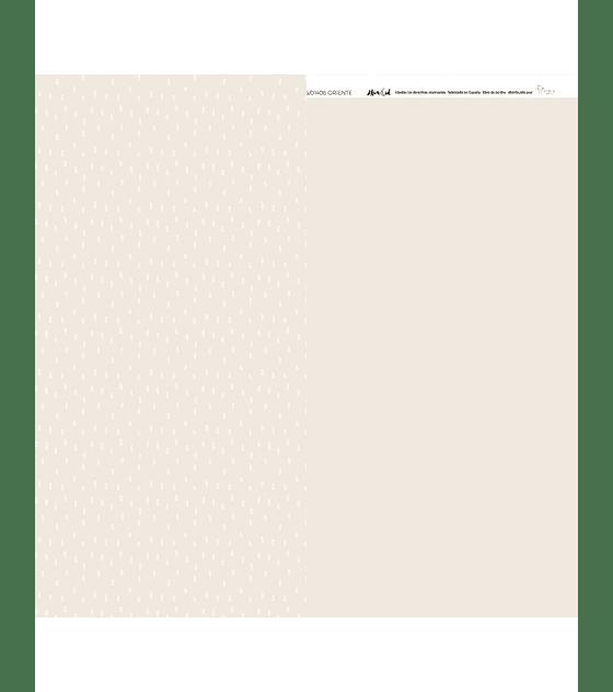 Cartulina Oriente de Ari