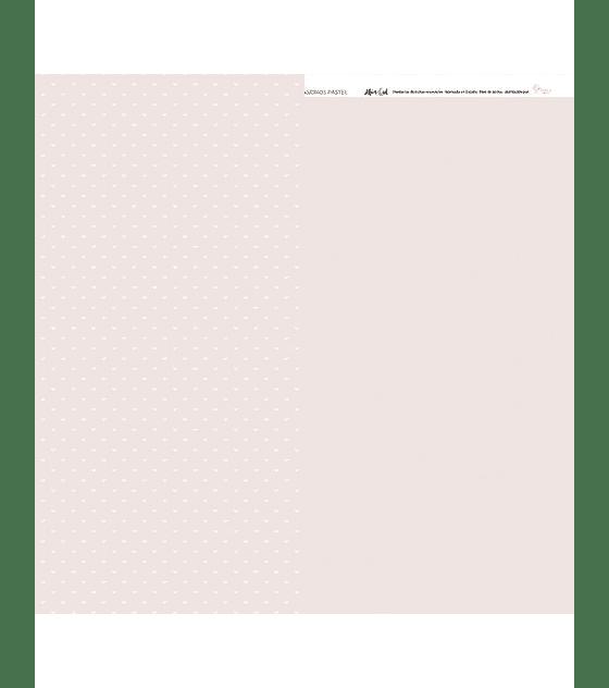 Cartulina Pastel de Ari