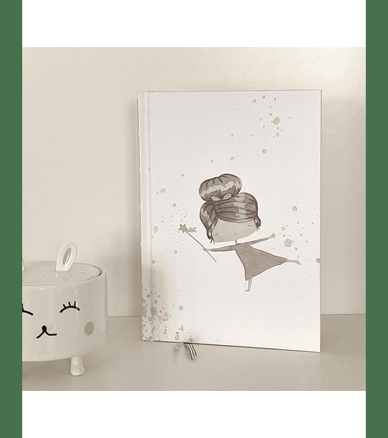 Bullet Journal ARI