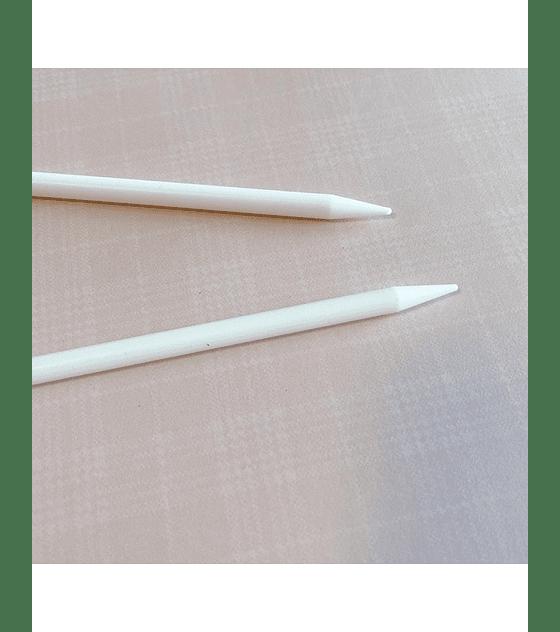 Plegadera lápiz teflón CocoBone