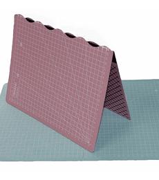 Base de corte plegable A2 45 x 60 cm