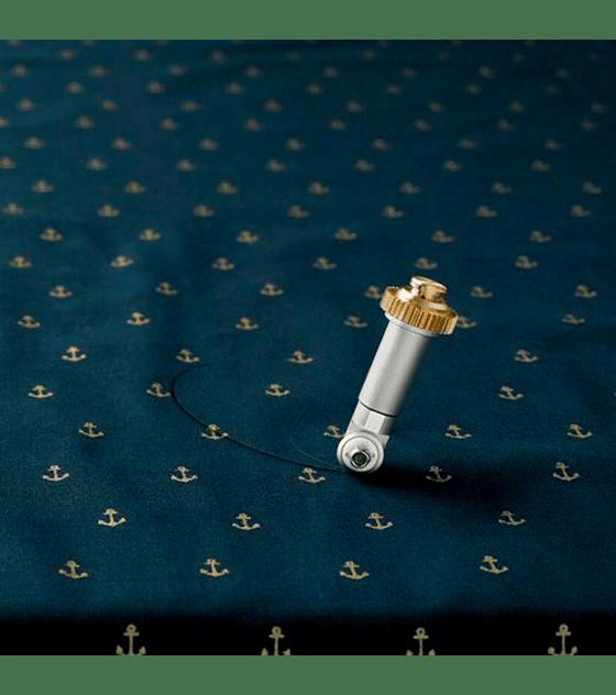 Máquina Cricut Maker® Champagne Entrega Inmediata