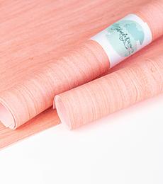 Ecopiel Rosa madera 30 x 50 cm descuento 10% por este fin de semana ya incluido