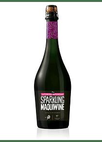 SPARKLING MAQUIWINE (12x750 ml)
