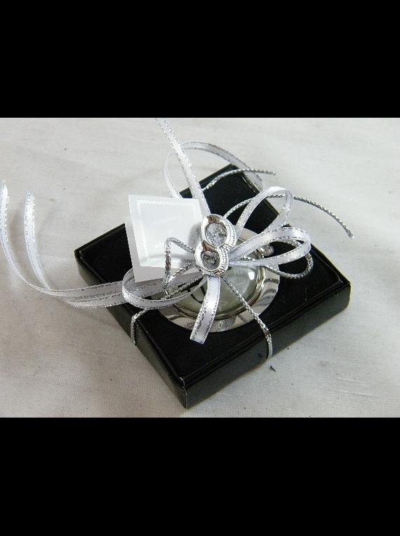 C15003 - Suporte para malas de colocar nas mesas