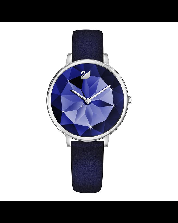 Reloj Swarovski modelo: CRYSTAL LAKE