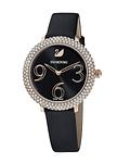 Reloj Swarovski modelo: CRYSTAL CROST