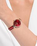 Reloj Swarovski modelo: DREAMS ROCK