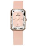 Reloj Swarovski modelo: UPTOW ROSA