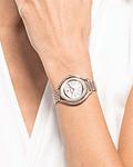 Reloj Swarovski modelo: CRYSTALLINE AURA