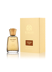Oud Rain Edp 50ml | Renier Perfumes