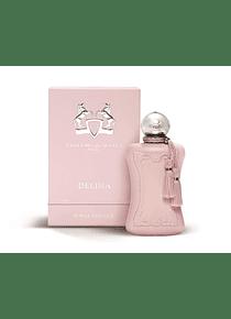 Delina Edp 75ml Perfums de Marly
