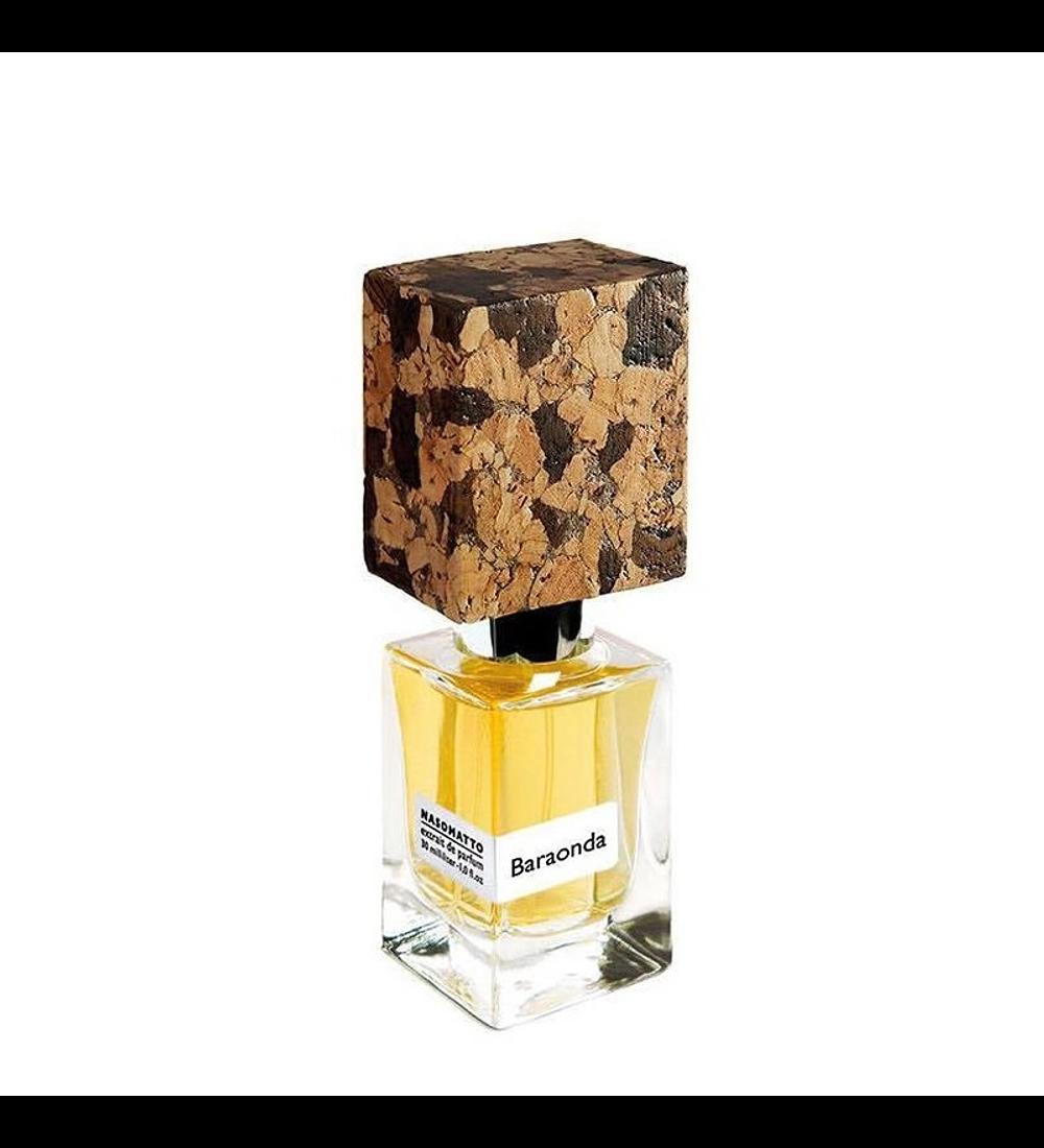 Nasomatto Baraonda Extrait de Parfum 30ml
