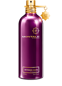 Montale Intense Cafe Edp  - Decants