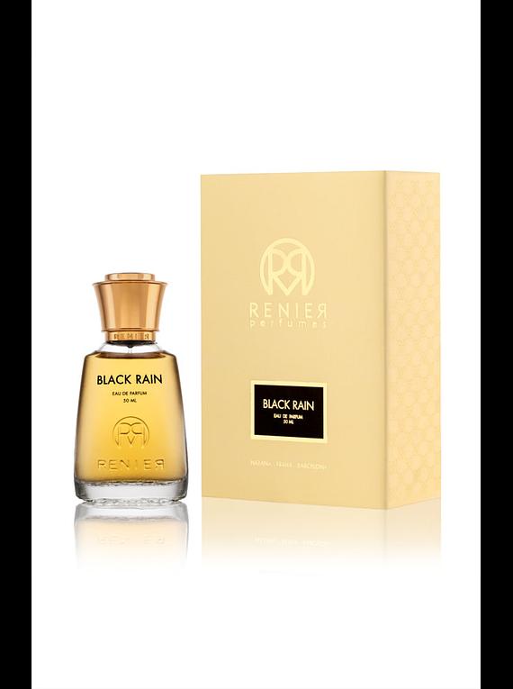 Black Rain Edp 50ml | Renier Perfumes