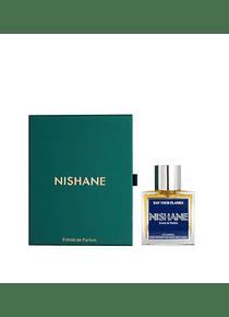 Nishane Fan Your Flames Extrait de Parfum 50ml