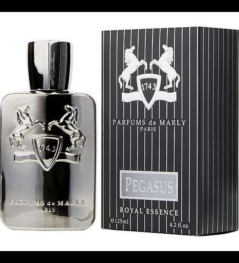 Pegasus Parfums de Marly Edp 125ml