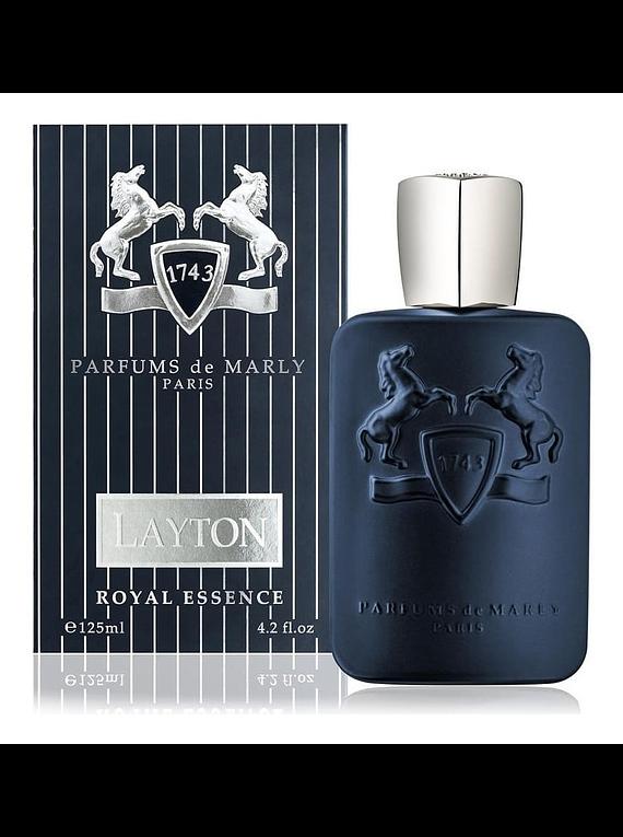 Layton Parfums de Marly Edp 125ml