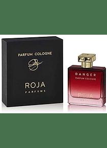 Roja Danger Parfum Cologne 100ml