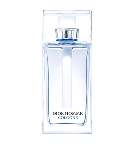 Dior Homme Cologne - Decants