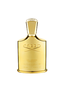 Creed Millesime Imperial - Decants