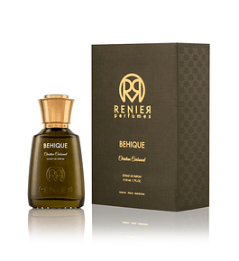 Behique 50ml Renier Extrait de Parfum
