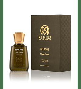 Renier Perfumes Behique 50ml