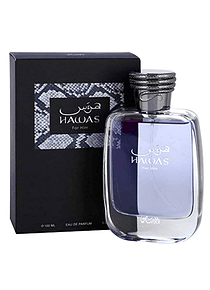 Hawas for Him 100ml