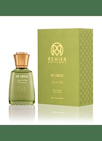 De Lirius Renier Perfumes 50ml