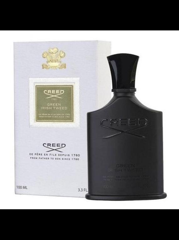 Creed Green Irish Tweed Edp 100ml