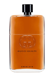 Gucci Guilty Absolute - Decants