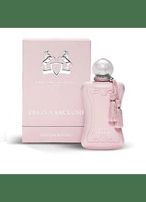 Delina Exclusif  Parfums de Marly Edp75ml