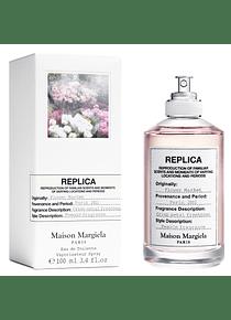 Flower Market Maison Margiela Edt 100ml