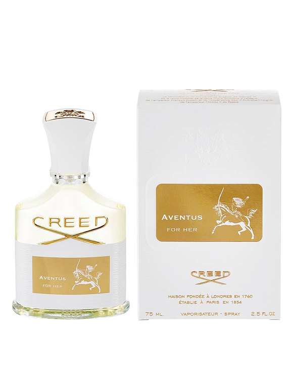 Creed Aventus For Her (Mujer) Edp 75ml