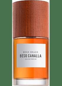 Beso Canalla Beso Beach Decants