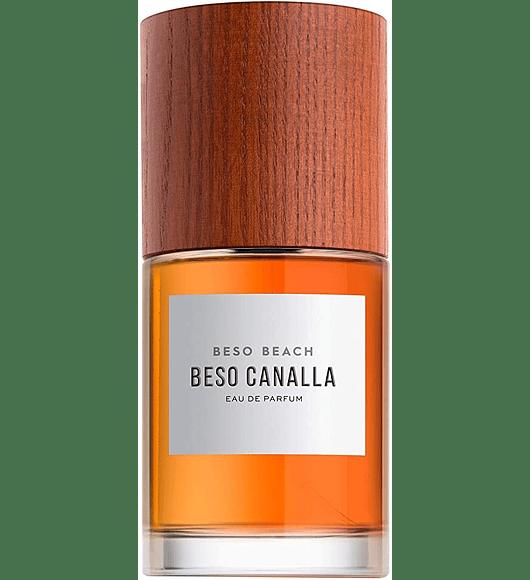 Beso Beach Beso Canalla - Decants