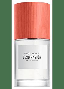 Beso Pasión Beso Beach Decants
