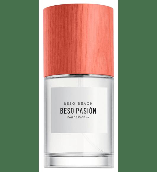 Beso Beach Beso Pasión - Decants