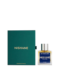 Nishane Fan Your Flames  100ml